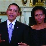 /y/i/f/obamas160.jpg