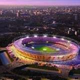 /r/s/d/olympic160.jpg
