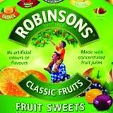 /u/a/x/robinsonfruitsweets.jpg