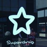 /h/i/p/superdrug160.jpg