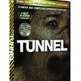 /e/e/e/thetunnell160.jpg