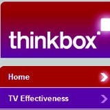 /b/b/k/thinkbox160.jpg