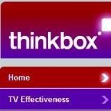 /b/b/k/thinkbox160.jpg