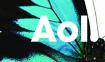 /t/h/k/AOLlogo.jpg