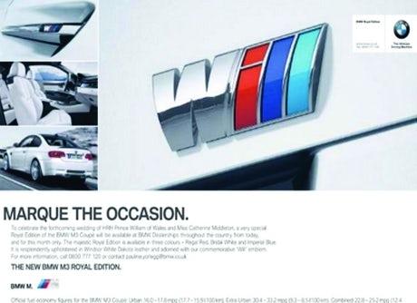 /f/j/n/BMW.jpg