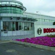 /b/n/b/Bosch.jpg