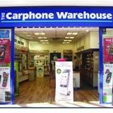 /n/h/c/CarphoneWarehouse.jpg