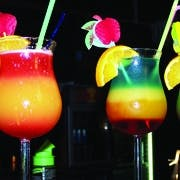 /n/h/l/Cocktail.jpg