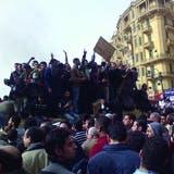 /g/p/e/Egypt.jpg