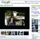 /d/q/l/GoogleVideo.jpg