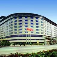 /i/r/s/Hotel.jpg