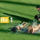 /w/x/w/ITV1indent1300.jpg