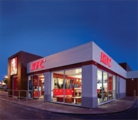 /g/u/o/KFC.jpg