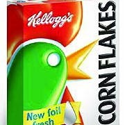 /v/w/e/KelloggsCornflakes.jpg