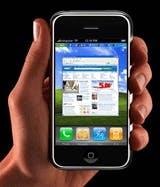 /i/c/f/News5_mobile.jpg