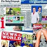 /r/h/p/NewspapersMontage.jpg