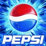 /n/s/s/Pepsi.jpg