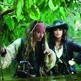 /b/t/n/PiratesDisney.jpg