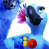 /a/s/n/RioBirds.jpg