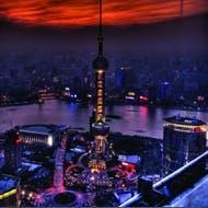 /c/p/r/Shanghai.jpg