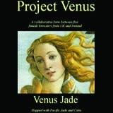 /c/w/c/Venus.jpg