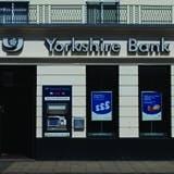 /g/u/l/YorkshireBank.jpg