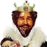 /e/n/m/burgerking160.jpg