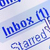/h/n/d/emails160.jpg
