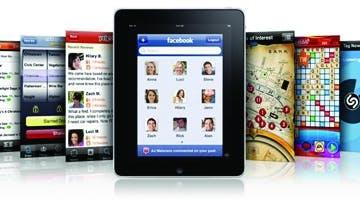 /y/i/j/iPad.jpg