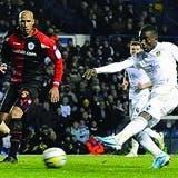 Leeds vs QPR
