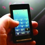 /g/b/b/mobile.jpg