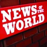 /m/v/y/newsoftheworld160.jpg