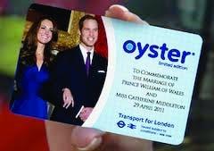 /d/o/h/oyster.jpg