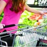 /x/y/u/shopping160.jpg