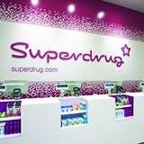 /e/u/b/superdrug160.jpg