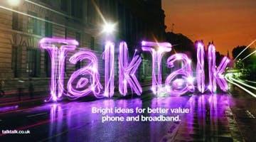 /i/t/n/talktalk360.jpg