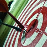/a/a/i/targeting160.jpg