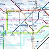 /u/c/y/tubemap260.jpg