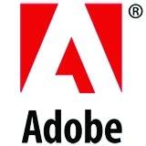 /m/g/w/Adobe.jpg