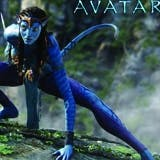 /p/e/c/Avatar.jpg