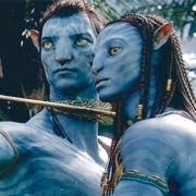 /p/g/m/Avatar.jpg