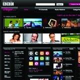 /o/i/p/BBCiplayer.jpg