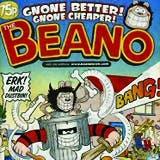 /o/t/o/Beano.jpg