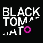 /i/h/j/BlackTomato.jpg