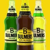 /c/x/x/Bulmers.jpg