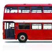 /p/r/h/Bus.jpg