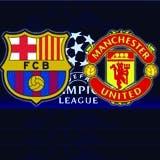 /t/t/n/ChampionsLeague.jpg