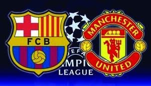 /r/c/y/ChampionsLeague.jpg