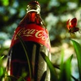 Coca-Cola: A history in ads – Marketing Week