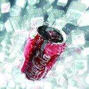 /q/m/o/CocaColaIce.jpg